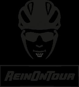 ReinOnTour